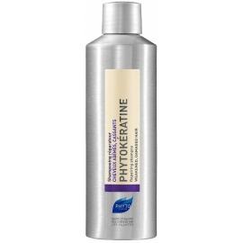 Phyto Phytokeratine Shampooing Reparateur 200 ML