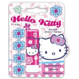 Baume à Lèvres Hello Kitty 4.8 g