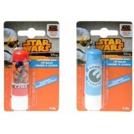 Baume à Lèvres Star Wars 4.8 g