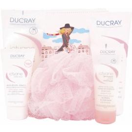 Box Ducray Ictyane