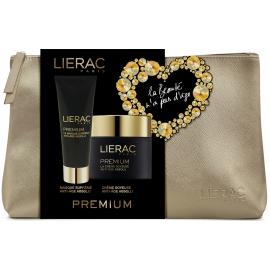 Lierac Trousse Mini Modèles Premium