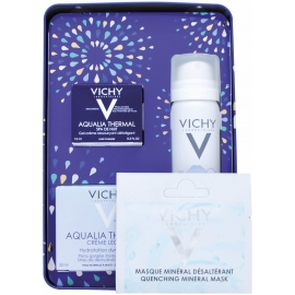 Box Vichy Aqualia Thermal