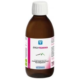 Nutergia Ergyfemina 250 ml