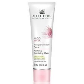 Algotherm Mask Masque Exfoliant Pureté 50 ml