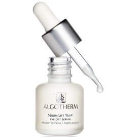 Algotherm Regard Sérum Lift Yeux 15 ml