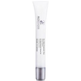 Algotherm Regard Gel-Crème Hydratant Yeux 15 ml