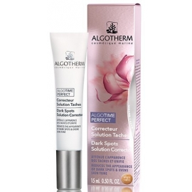 Algotherm Algotime Perfect Correcteur Solution Taches 15 ml
