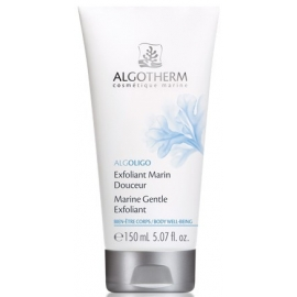 Algotherm Oligo Exfoliant Marin Douceur 150 ml