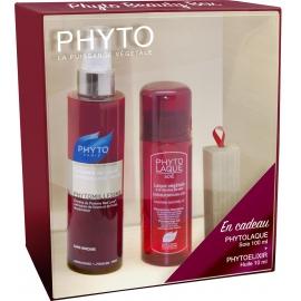 Phyto Coffret Phytomillesime