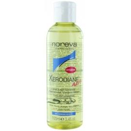 Noreva Xerodiane AP+ Huile Nettoyante 100 ml