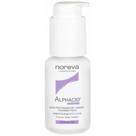 Noreva Alphacid Soin Redynamisant Visage Premières Rides 30 ml