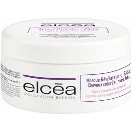 Elcéa Masque Révélateur d'Eclat 200 ml