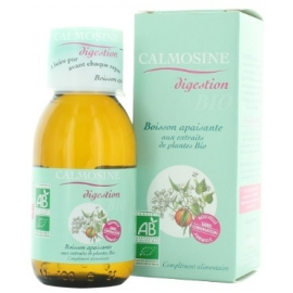 Calmosine Digestion Bio Dosettes x 12