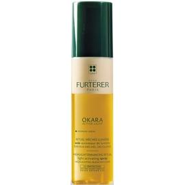 Furterer Okara Active Light Soin Activateur De Lumière 150 ml