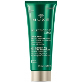 Nuxe Nuxuriance Ultra Crème Mains Anti-Taches & Anti-Age 75 ml