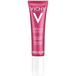 Vichy Idéalia Yeux 15 ml