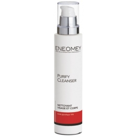 Eneomey Purify Cleanser 150 ml