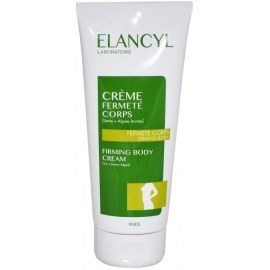 Elancyl Crème Fermeté Corps 200 ml