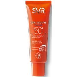 SVR Sun Secure Spf 50 Fluide 50 ml