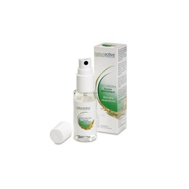 NATURACTIVE PHYTAROMA BRUME AROMATIQUE 15 ml