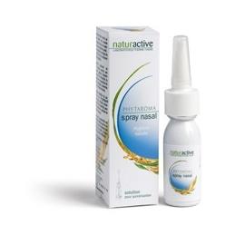 Naturactive Phytaroma Spray Nasal 20 ml