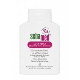 Sebamed Everyday pH 5.5 200 ml