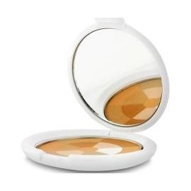 Avène Couvrance Correcteur de Teint Poudre Mosaïque Translucide  9 g