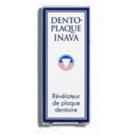 Inava Dento-plaque