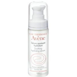 Avène Sérum Apaisant Hydratant 30 ml