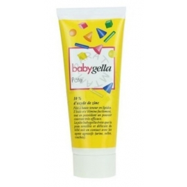 Babygella Pate 100 ml
