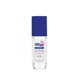 Sebamed homme déo baume pH 5,5 roll-on 50 ml