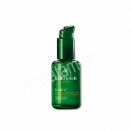 FURTERER KARITE SERUM REPARATEUR 30ML