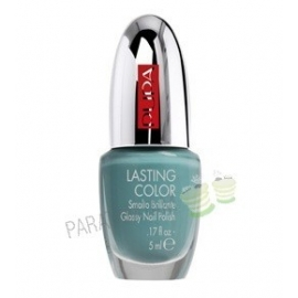Pupa Vernis à ongles Lasting Color 711 Dusty Blue 5 ml