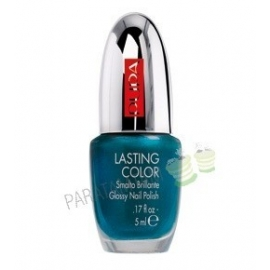 Pupa Vernis à ongles Lasting Color 731 Pearly Jade 5 ml