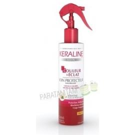 Keraline Couleur & Eclat Soin protecteur 250 ml