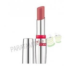 Pupa rouge à lèvres Miss Pupa 200 Pink Sorbet 2.4 ml
