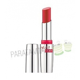 Pupa rouge à lèvres Miss Pupa 302 Party Pink 2.4 ml