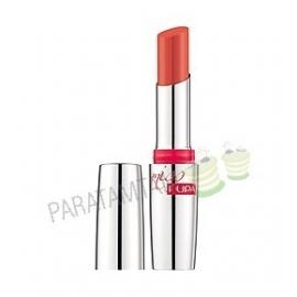 Pupa rouge à lèvres Miss Pupa 400 Miami 2.4 ml