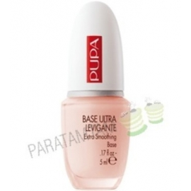 Pupa Base Ultra-Lissante 02 rose naturel 5 ml