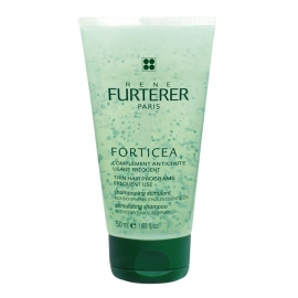Furterer Forticea Shampooing Stimulant Tube 50 ml