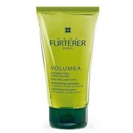 Furterer Volumea Shampoing 150 ml