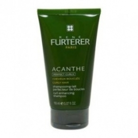 Furterer Acanthe Perfect Curls Shampoing-Lait 150ml