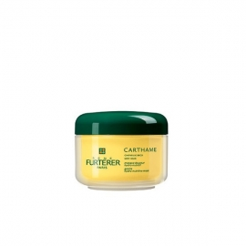 Furterer Carthame Masque Douceur 200 ml