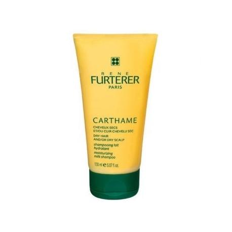 Furterer Carthame Shampoing-lait 150 ml