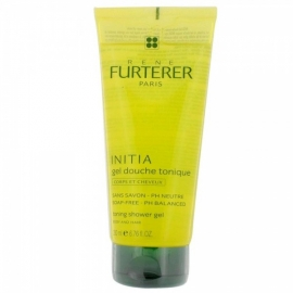 Furterer Initia Gel Douche Tonique 200ml