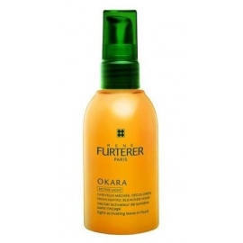 Furterer Okara Active Light Nectar Activateur de Lumière 100 ml