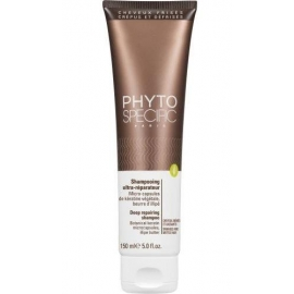 Phyto Phytospecific Shampoing Ultra-réparateur 150 ml