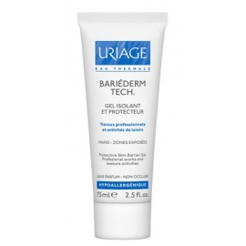 Uriage Bariéderm Techn. 75 ml