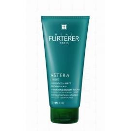 Furterer Astera Fresh Shampooing Apaisant Fraîcheur 200 ml
