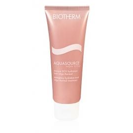 Biotherm Aquasource Non Stop Masque 75 ml